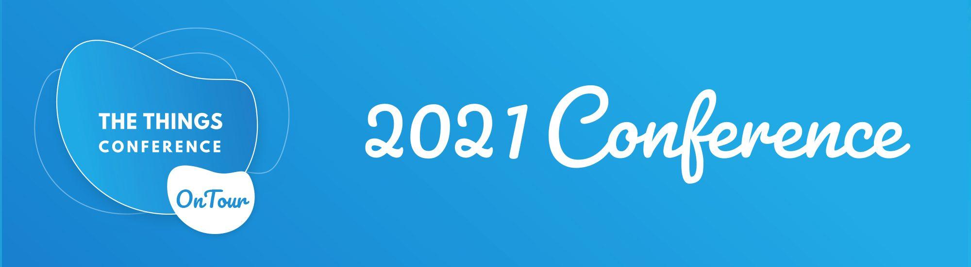 ttn_conference_2021_logo